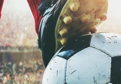 Matchday auf der PS4! 16 Teams, Phrasen-Bingo und die Chance auf Thekengutscheine